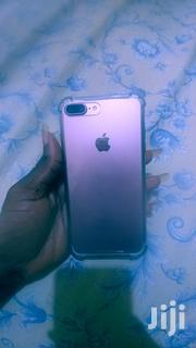 Apple iPhone 7 Plus 128 GB Gold   Mobile Phones for sale in Greater Accra, Achimota