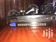 Ps2 With 15 Games | Video Game Consoles for sale in Greater Accra, Ashaiman Municipal
