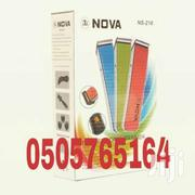 Hair Trimmer | Tools & Accessories for sale in Greater Accra, Darkuman