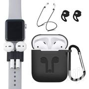 Airpod Cases | Accessories for Mobile Phones & Tablets for sale in Greater Accra, East Legon (Okponglo)
