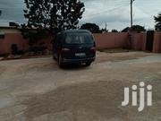 Hyundai H200 2004 Blue   Cars for sale in Greater Accra, Dansoman