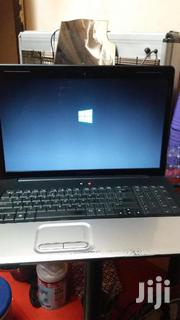 Laptop HP Compaq Presario CQ71 4GB Intel Celeron HDD 320GB | Laptops & Computers for sale in Greater Accra, North Kaneshie