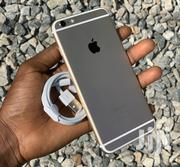 New Apple iPhone 6s Plus 32 GB Gold | Mobile Phones for sale in Greater Accra, Odorkor