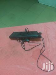Xbox 360 Kinect Sensor | Video Game Consoles for sale in Greater Accra, Lartebiokorshie