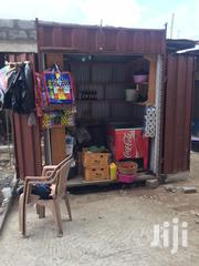A Container For Sale | Manufacturing Equipment for sale in Greater Accra, Kokomlemle