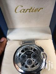 Quality Watches | Watches for sale in Greater Accra, Tema Metropolitan