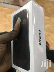 New Apple iPhone 7 128 GB | Mobile Phones for sale in Greater Accra, Okponglo