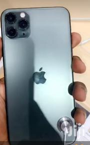 Apple iPhone 11 Pro Max 64 GB Black | Mobile Phones for sale in Greater Accra, Accra new Town