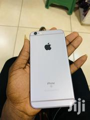 Apple iPhone 6s Plus 128 GB Gold | Mobile Phones for sale in Greater Accra, Abossey Okai
