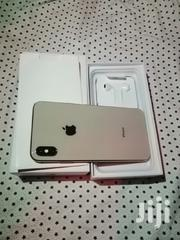 Apple iPhone XS Max 512 GB Gold | Mobile Phones for sale in Greater Accra, Dzorwulu