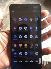 Nokia 8 64 GB Black | Mobile Phones for sale in Greater Accra, Teshie-Nungua Estates