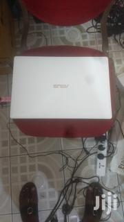 Laptop Asus A42JK 4GB Intel Core 2 Duo HDD 500GB | Laptops & Computers for sale in Ashanti, Kumasi Metropolitan
