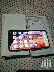 Apple iPhone XS Max 512 GB Gold | Mobile Phones for sale in Greater Accra, East Legon
