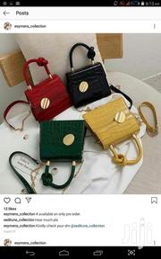 Ladies Handbag | Bags for sale in Greater Accra, Dansoman