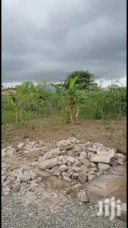 Genius 2 Plots of Land for Sale. Fence at Ablekuma. Hot Cake | Land & Plots For Sale for sale in Greater Accra, Ga South Municipal