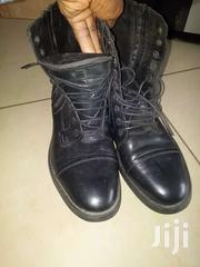 Zara Boot | Shoes for sale in Greater Accra, East Legon