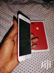 Apple iPhone 7 Plus 128 GB Red | Mobile Phones for sale in Greater Accra, Tesano