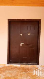 Everest Metal Security Door | Doors for sale in Greater Accra, Ga East Municipal