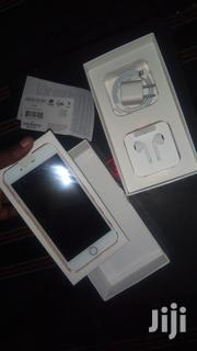 New Apple iPhone 7 Plus 32 GB | Mobile Phones for sale in Greater Accra, Airport Residential Area