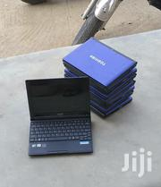 Laptop Toshiba NB505 Mini 2GB Intel Atom HDD 250GB | Laptops & Computers for sale in Greater Accra, Accra Metropolitan