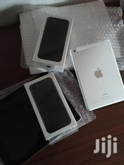 New Apple iPhone 7 128 GB Black | Mobile Phones for sale in Greater Accra, Accra Metropolitan