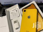 New Apple iPhone XR 64 GB | Mobile Phones for sale in Greater Accra, Dansoman