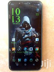 Infinix Hot 6X 16 GB Black | Mobile Phones for sale in Greater Accra, Achimota