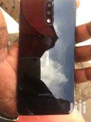Nokia 5.1 Plus (X5) 32 GB Black | Mobile Phones for sale in Greater Accra, Apenkwa