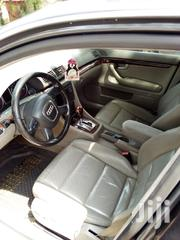 Audi A4 2006 1.8 T Quattro Gray | Cars for sale in Greater Accra, Cantonments