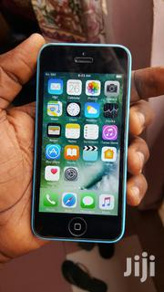 New Apple iPhone 5c 16 GB Blue | Mobile Phones for sale in Greater Accra, Ga South Municipal