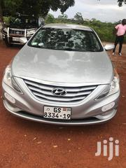 Benji Cab Services | Chauffeur & Airport transfer Services for sale in Greater Accra, Adenta Municipal