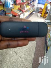 Universal 4G Modem for Sale   Computer Accessories  for sale in Greater Accra, Achimota