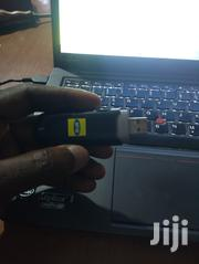 Universal Huawei Modem for Sale   Computer Accessories  for sale in Greater Accra, Achimota