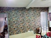 Sky Wall Paper   Home Accessories for sale in Ashanti, Offinso Municipal