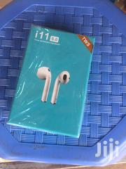 Original Airpods I11   Accessories for Mobile Phones & Tablets for sale in Greater Accra, Darkuman