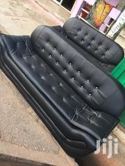 Quality 3in 1 Sofa at a Cool Price. | Furniture for sale in Greater Accra, Tesano