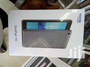 Techno 7D Tablets | Tablets for sale in Greater Accra, Avenor Area