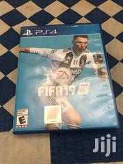 Ea Sports Fifa19 | Video Games for sale in Greater Accra, Burma Camp