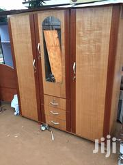 Buy Your Family Wardrobe at Chinese Price.   Furniture for sale in Greater Accra, Ashaiman Municipal