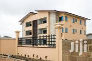 Executive House for Rent. | Houses & Apartments For Rent for sale in Greater Accra, East Legon