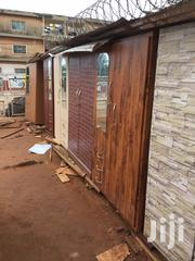 Affordable Wardrobes for Sell at Promo Price. | Furniture for sale in Greater Accra, Burma Camp