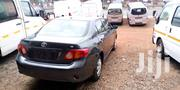 Toyota Corolla 2009 | Cars for sale in Greater Accra, Ga South Municipal