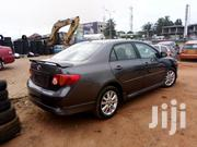 Toyota Corolla 2010 | Cars for sale in Greater Accra, Ga South Municipal