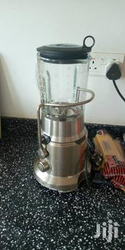 Breville Juice And Blended Model Bjb840 | Restaurant & Catering Equipment for sale in Greater Accra, Dansoman