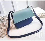 Ladies Bag | Makeup for sale in Greater Accra, East Legon