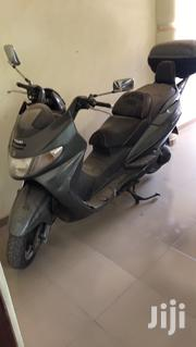 Suzuki DR-Z 2004 Green | Motorcycles & Scooters for sale in Greater Accra, Adenta Municipal