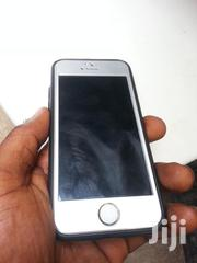 Apple iPhone 5s 16 GB | Mobile Phones for sale in Eastern Region, New-Juaben Municipal