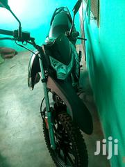 2018 Black | Motorcycles & Scooters for sale in Upper West Region, Lawra District