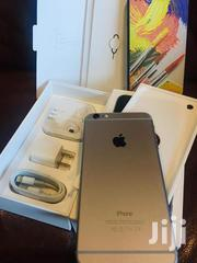 New Apple iPhone 6 Plus 64 GB | Mobile Phones for sale in Greater Accra, Tesano