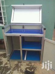 Stoff Case | Furniture for sale in Greater Accra, Accra Metropolitan